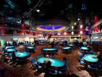 Турниры сателлиты в покере