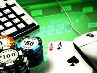 Онлайн флеш игры в покер – абсолютно бесплатные игры в покер!