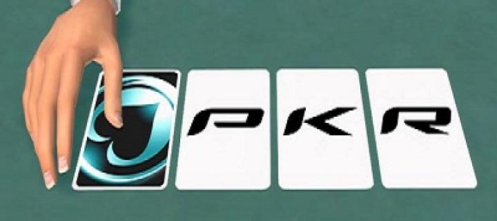 Покер-рум PKR.com – скачать PKR Poker бесплатно
