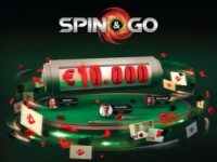 Регуляры написали письмо PokerStars с просьбой удалить Spin & Go