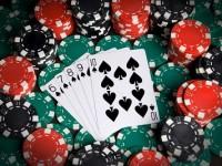 Комбинации в покере: стрит-флеш. Как собрать стрит-флеш?