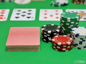 670px-Learn-the-Basics-of-Texas-Hold-Em-Step-1