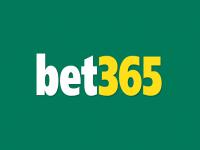 Покер-рум Bet365Poker.com – скачать Bet365 Poker бесплатно