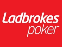 Покер-рум LadbrokersPoker.com – скачать Ladbrokers Poker бесплатно