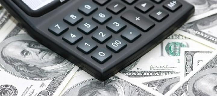 Рейкбек калькулятор – оценка ежемесячного рейкбека