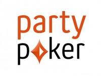 Покер-рум PartyPoker.com – скачать Party Poker бесплатно