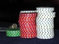 Стек в покере. Что такое стэк?