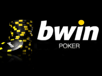Покер-рум BwinPoker.com – скачать Bwin Poker  бесплатно
