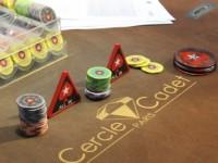 PokerStars отменил проведение этапа FPS в Париже