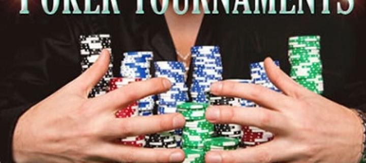 Турнирный Покер Скачать