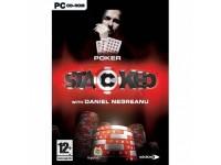 Школа покера Staked с Даниэлем Негреану