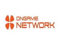 Сеть Ongame покидает рынки 30 стран