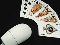 Топ-10 игр в покер для ПК