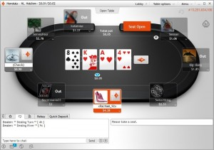 partypoker_table_946