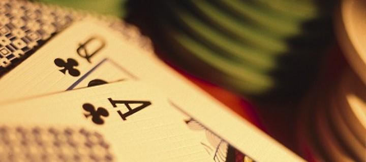 Стратегия и тактика турнирного покера по стадиям турнира