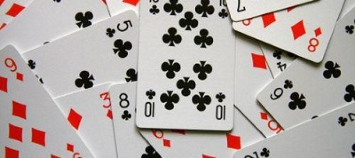 Стартовые руки в покере: основы, чарт стартовых рук, выбор позиции, примеры