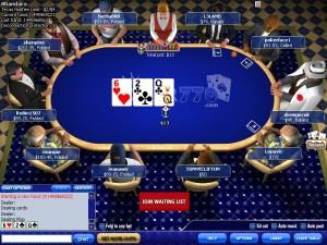 poker770_table