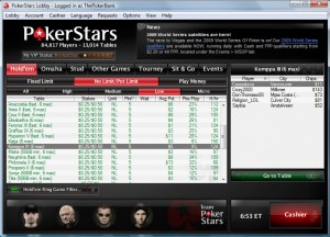 pokerstars-lobby