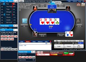 pokrova-kalkulacka-poker770