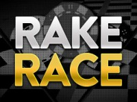 Что такое рейк гонка и как она работает?