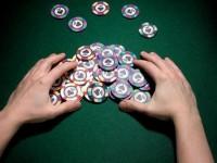 Вопросы и ответы о рейкбеке в покере