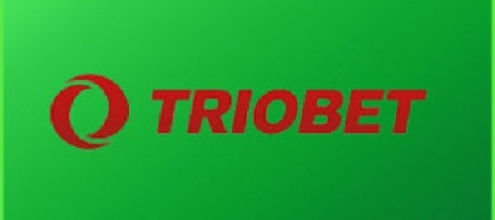 Покер-рум TrioBetPoker.com – скачать Trio Bet Poker бесплатно