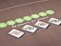 Покер-рум UnibetPoker.com – скачать Unibet Poker бесплатно