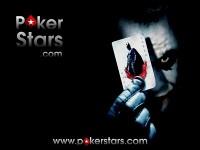 Покер-рум PokerStars.com – скачать Poker Stars бесплатно