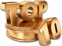 Топ-10 рейтинг игроков в покер по данным Global Poker Index