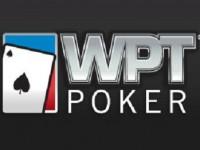 Покер-рум WPTpoker.com – скачать WPT Poker бесплатно