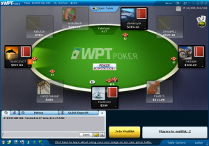 wpt-poker-table