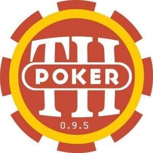 1353936337_poker_kopiya
