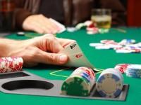Топ пара в покере