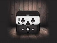 Игры в покер Техасский Холдем на iPad и iPhone