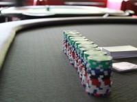 Действие рейз в покере. Правила рейза в покере.