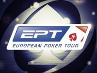PokerStars проведёт самый масштабный EPT из всех предыдущих