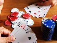 Пятикарточный Дро-покер – правила игры в самый простой покер
