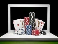Рейтинг лучших покер румов: топ-10 в 2014 году
