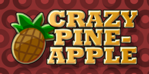 Crazy-Pineapple