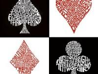 Какие комбинации карт бывают в покере