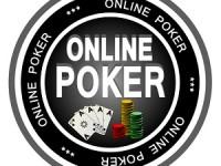 Лучшие интернет сайты для игры в покер