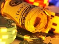 Лучшие онлайн покер бонусы