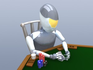 Poker_Bot_by_CaptainMack