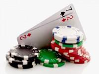 Подробные правила игры в покер для новичков