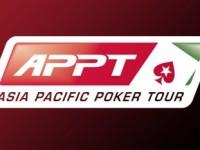 Победителем Main Event APPT 2014 стал Мин Нгуен