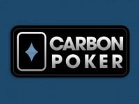 Скандал на Carbon Poker: игроки получили доступ к чужим аккаунтам