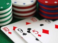 Что такое лоу в покере?