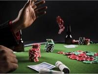 Действия в покере: колл. Что такое колл в покере?