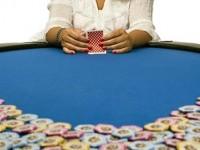 Термин лимп в покере