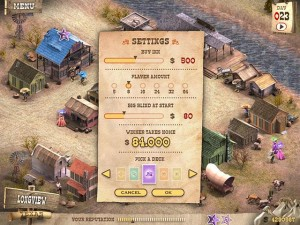 games-2624-GOP2_scrn07_0
